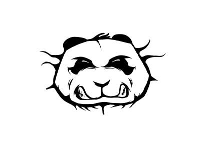 pandavengers